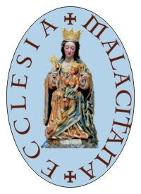 diocesis malaga