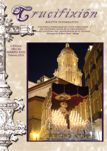 Boletín Febrero 2015