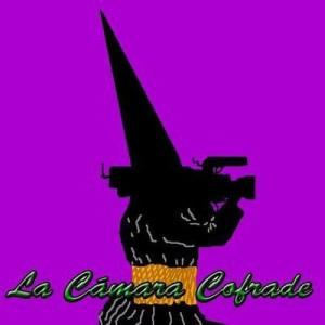 LaCamaraCofrade