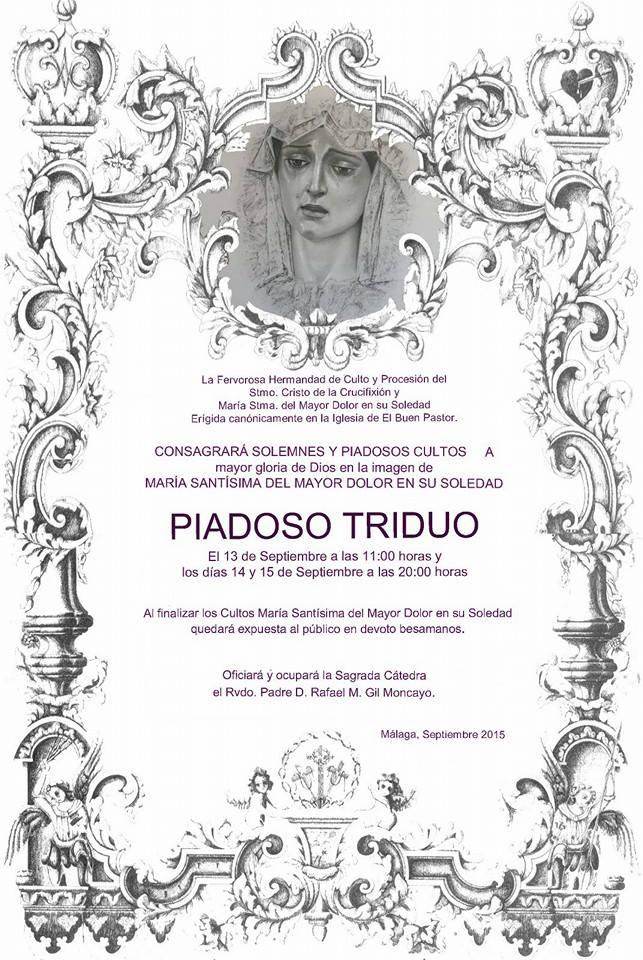 TriduoSep2015