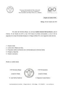 cabildo extraordinario urgente 16102015