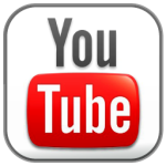 icono-youtube