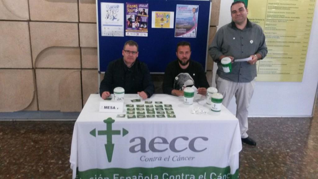 aecc2