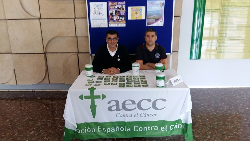 aecc4